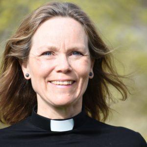 Anna-Karin Klingsbo